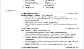 Resume Police Dispatcher Resume 911 Dispatcher Resume Elegant