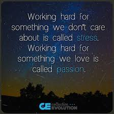 Work Stress Quotes The Web's Best Collection Of Work Stress Quotes Delectable Stress Quotes
