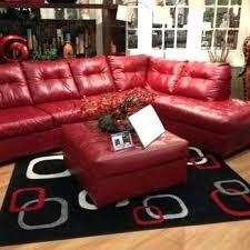 Discount Furniture Stores Manchester Discount Furniture Augusta