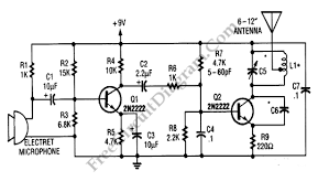 2 line phone wiring diagram related keywords suggestions 2 arduino irrigation system besides rca audio jack wiring diagram