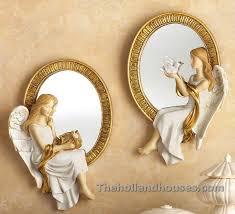 attractive angel wall decor wayfair