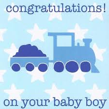 Congratulations On Your Baby Boy 48 Very Best Baby Boy Born Wishes Pictures