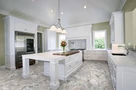 Kitchen Remodel Designer Custom Ideas