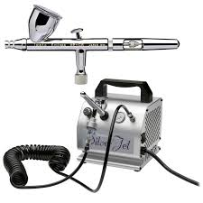 what is the best airbrush makeup kit in we pare makeup airbrush systems so that you