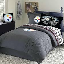 detroit lions twin comforter set comforters sets team black denim full size comforter throughout sheet queen detroit lions twin comforter set