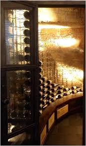Wine room lighting Track Meyer Wine Cellar Lighting Us Cellar Systems Small Closet Converted Into Refrigerated Texas Wine Room