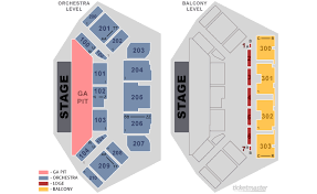 Tickets Ajr The Neotheater World Tour Part 2