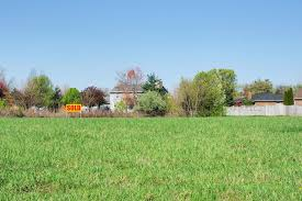 land loans washington state. Delighful State The Dou0027s And Donu0027ts Of Buying Vacant Land  Real Estate US News  Throughout Loans Washington State R