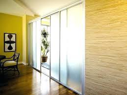 tall closet doors sliding 90 inch tall bifold closet doors