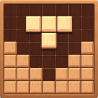 Puzzle games have always been among the most popular and best types of games to play. Free Download Woodagram Classic Block Puzzle Game 2 1 19 Apk Happylabordayus Com Mod Unlimited Money