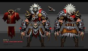 steam community guide dota 2 workshop concepting the