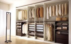 how to build closet shelves wonderful stylish built in closet storage built in closet storage systems how to build closet shelves