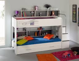 Kids Bedroom Space Saving Home Design Space Saving Bunk Bed Ideas For Kids Bedroom Vizmini