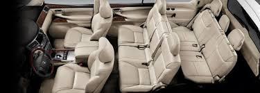 2018 lexus 460 gx. modren lexus 2018 lexus gx 460 interior to lexus gx a