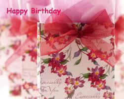 Birthday cards flowers free ~ Birthday cards flowers free ~ Happy birthday flowers tropicaltanning