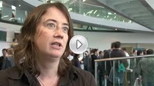 Interview with Eileen Furlong - EMBL