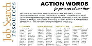 Resume Buzzwords And Phrases Archives Elephantroom Creative