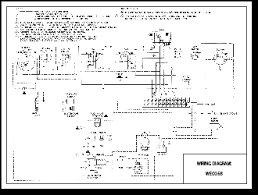 install wire troubleshoot fw murphy w series engine panels we0168 wiring diagram