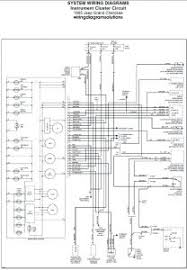 2007 jeep wrangler fuse box diagram free download wiring 1998 jeep wrangler fuse box evansarenachryslerdodgejeepblog com a 2018 01 1998 99 jeep wrangler fuse box diagram 2007 jeep wrangler fuse box diagram