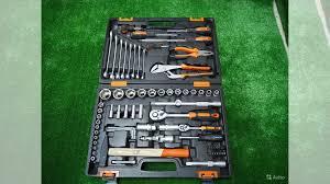<b>Набор инструментов вихрь 76</b> предметов купить в Омской ...