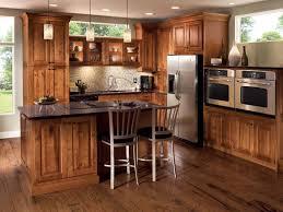 Country Rustic Kitchen Designs Best Small Rustic Kitchen Ideas Kitchenstircom