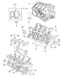 Jeep 2 8 engine diagram chevrolet power window wiring