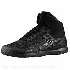 reebok crossfit shoes high top. cool and classical reebok crossfit nano 3.0 mid mens shoes black,reebok cheap shoes, high top