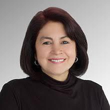Rosmery Martínez Rosales