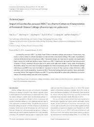 nature of research paper zooplankton