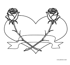 Small Picture picture Emo Coloring Pages 86 For Your Coloring Print with Emo