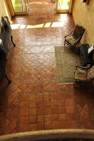 terracotta hexagon floor tiles handmade tile terracotta tile and ceramic tile hexagonal terracotta floor tiles uk