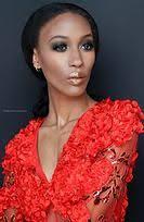 jerilyn mccullough houston tx beauty bridal professional makeup artist