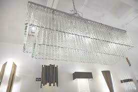 large rectangular chandelier large wooden cross rectangular regarding large rectangular chandelier view 34 of