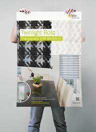 Design Archiv 31m Design Und Werbeagentur In Essen