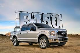 2018 ford 7 3. exellent ford 2018 ford f150 73 diesel for sale new england edition 6 seater ford 7 3