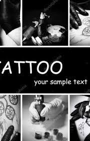 Významy Tetování Andělé A Andělská Křídla Wattpad