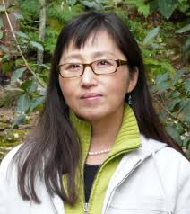 Actual Asian Poets Literary Hub
