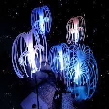 Liquid Light Show Hire Avatar Tree Of Life Seed Lights 8 99 Avatar Tree
