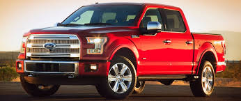 New & Used Ford F150 For Sale Long Island, NY   Levittown Ford