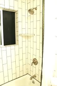 replacement bathtub faucet handles installing bathtub faucet bathtub shower valve medium size of shower valve assembly replacement bathtub faucet handles