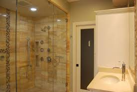 bathroom remodeling alexandria va. Kitchen \u0026 Bath Remodeling In VA Bathroom Alexandria Va N
