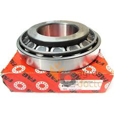 tapered roller bearing application. 31316 [fag] tapered roller bearing application e