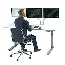 stand up desk chair best