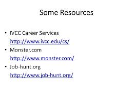 Job Qualification List List Of Job Qualifications