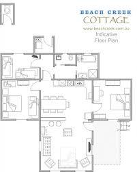 house plan 6 bedroom house plans australia latest home design bedroom single