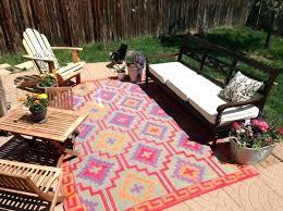 outdoor garden rug patio rugs outdoor garden extremely outdoor area rug for patio with