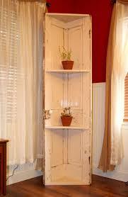 542 best old windows doors and other old salvaged materials diy kitchen countertop corner diy kitchen island