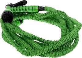 """<b>Шланг</b> поливочный """"<b>Magic Hose</b>"""", 15 м, зеленый — купить в ..."""