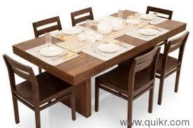 dining set buy online india. dining set buy online india