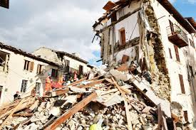 Biggest Questions About Earthquakes ...